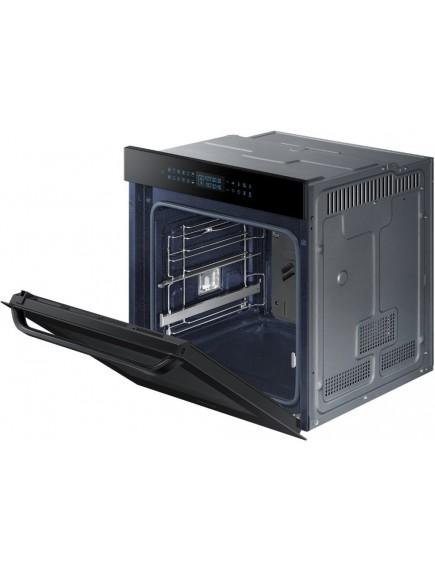 Духовой шкаф Samsung NV75N7546RB