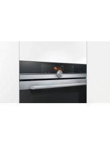 Духовой шкаф Siemens CS656GBS2