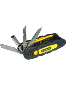 Швейцарский нож Stanley STHT0-70695