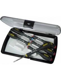 Набор инструментов Stanley 0-65-492