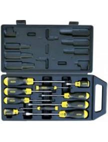 Набор инструментов Stanley 2-65-005