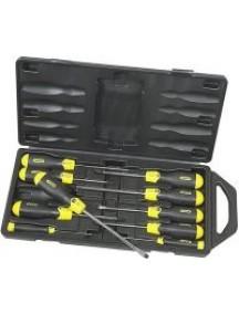 Набор инструментов Stanley 2-65-014