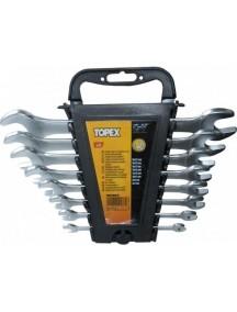 Набор инструментов TOPEX 35D656