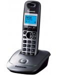 Радиотелефон Panasonic KX-TG2511UAM