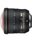 Nikon 8-15mm F3.5-4.5E ED AF-S Nikkor Fisheye