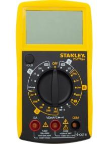 Мультиметр Stanley STHT0-77364