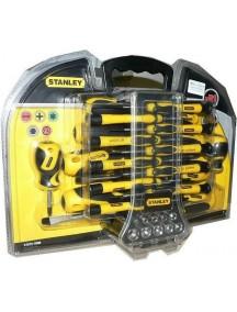 Набор инструментов Stanley STHT0-70888