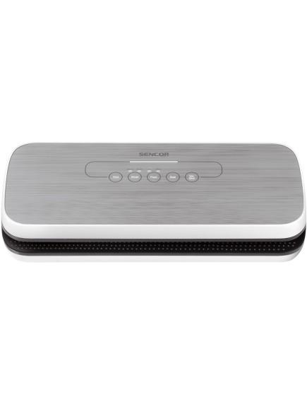 Вакуумный упаковщик Sencor SVS 3010