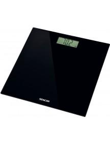 Весы Sencor SBS 2300