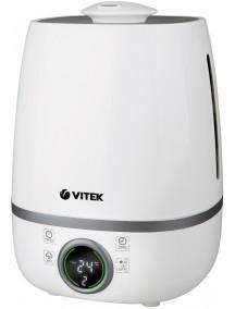 Увлажнитель воздуха Vitek VT-2332