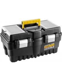 Ящик для инструмента TOPEX 79R132