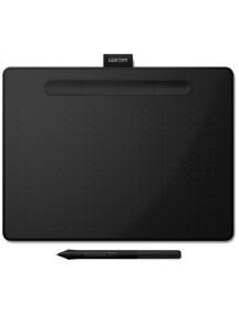 Графический планшет Wacom CTL-6100WLE-N