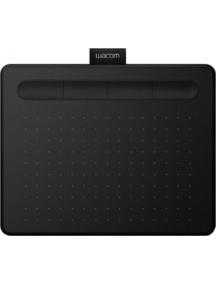 Графический планшет Wacom Intuos S