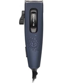 Машинка для стрижки волос Polaris PHC 0954