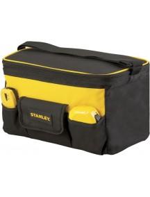 Сумка для инструментов Stanley STST1-73615