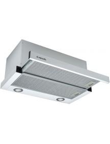 Вытяжка Minola HTL 6612 I 1000 LED