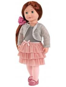 Кукла Our Generation Dolls Ayla BD31008Z