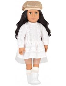 Кукла Our Generation Dolls Talita BD31140Z