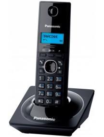 Радиотелефон Panasonic KX-TG1711