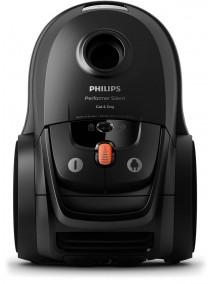 Пылесос Philips Performer Silent FC 8785
