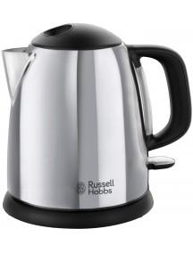 Электрочайник Russell Hobbs Victory 24990-70