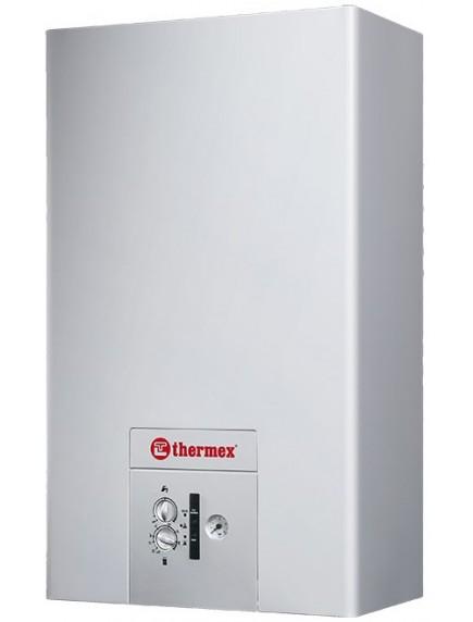 Thermex EUROSTYLE F24 24кВт 220 В