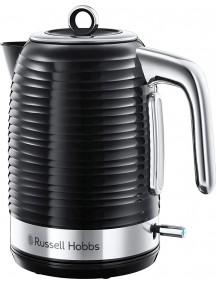 Электрочайник Russell Hobbs Inspire 24361-70