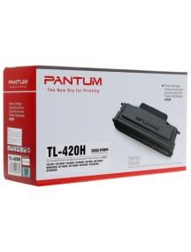 Картридж Pantum PC-420H