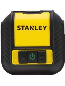 Нивелир Stanley 1-77-499 16м
