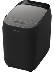 Хлебопечка Panasonic SD-2000