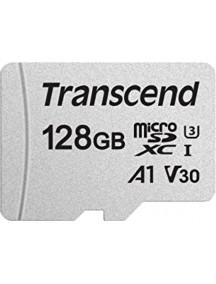 Transcend TS128GUSD300S-A
