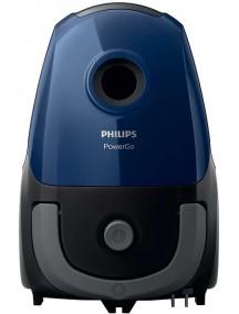 Пылесос Philips PowerGo FC 8240