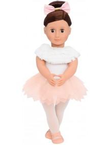 Кукла Our Generation Dolls Valencia BD31108Z