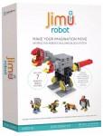 Конструктор Ubtech Jimu Explorer JR0701