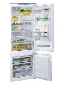 Встраиваемый холодильник Whirlpool SP 40802