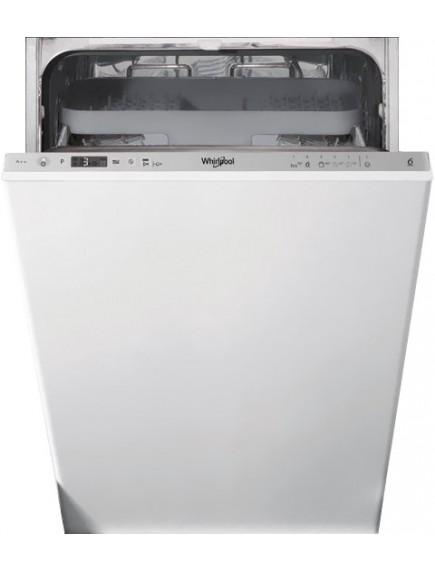 Whirlpool WSIC 3M27C