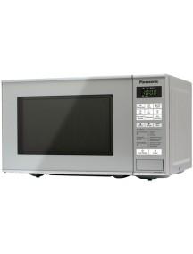 Микроволновая печь Panasonic NN-GT261