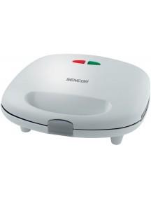 Бутербродница Sencor SSM 9300