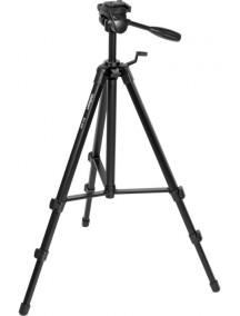 Штатив Velbon EX-530