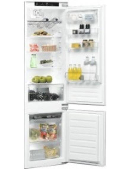 Встраиваемый холодильник Whirlpool ART 9812