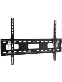 Настенное крепление X-Digital STEEL ST415