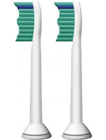 Насадки для зубных щеток Philips HX6012