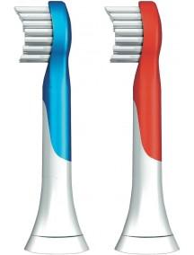 Насадки для зубных щеток Philips HX6032