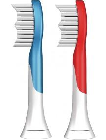 Насадки для зубных щеток Philips HX6042