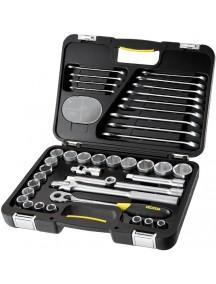 Набор инструментов Stanley 1-99-056