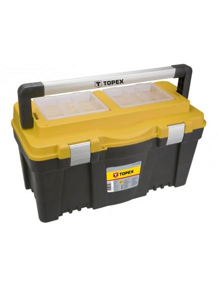 Ящик для инструмента TOPEX 79R129
