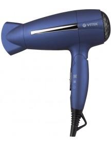Фен Vitek VT-1309