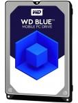 WD Blue 2.5