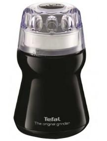 Кофемолка Tefal GT 110838