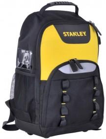 Рюкзак Stanley 1-72-335